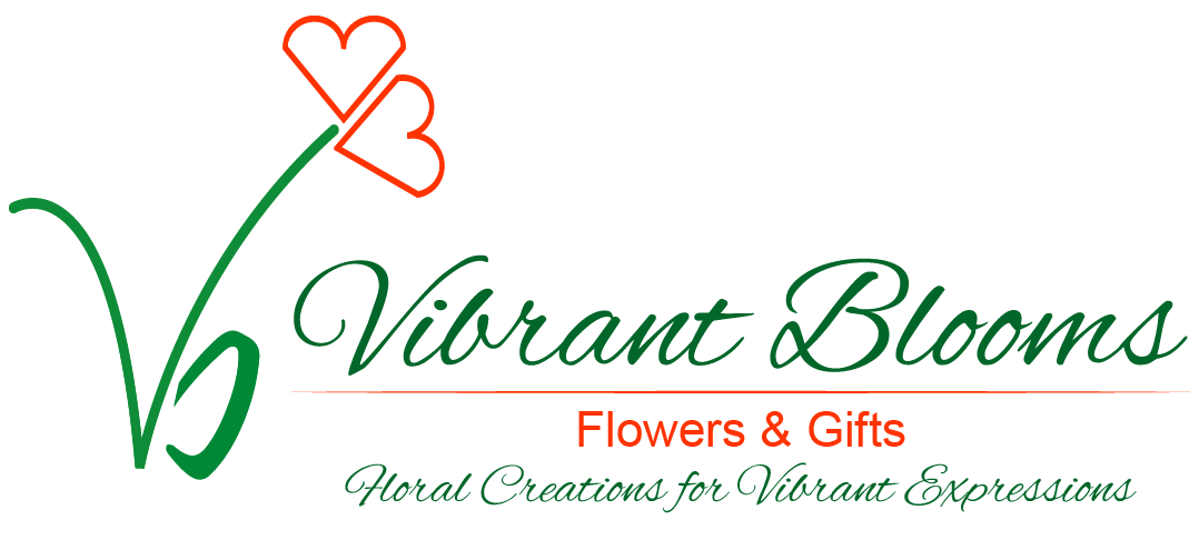 Vibrant Blooms Flowers & Gifts